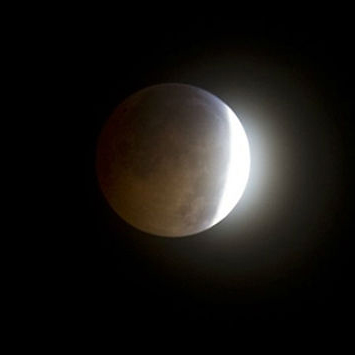 Praca bez mikroskopu to jak oglądanie księżyca w nowiu nieuzbrojonym okiem.
