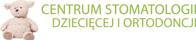 logo_stomDziec