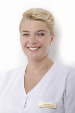 Grażyna Antosiewicz