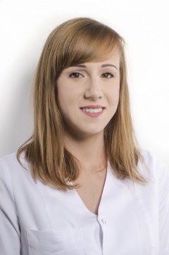 Katarzyna Gwiazdoń